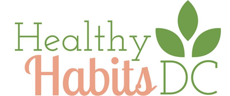 Healthy Habits DC